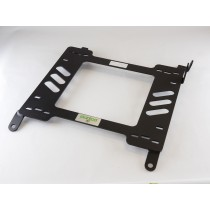 Planted Seat Bracket- Toyota MR2 Spyder [W30 Chassis] (1999-2007) - Passenger / Right