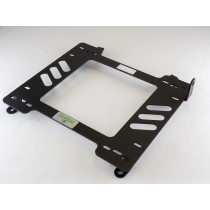 Planted Seat Bracket- Lamborghini Gallardo (2003-2014) - Passenger / Right