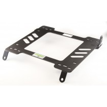 Planted Seat Bracket- Subaru Forester [3rd Generation] (2008-2013) - Passenger / Right