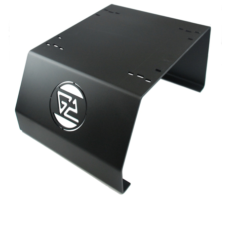 Seat Display Stands