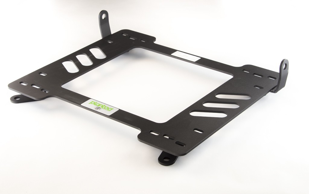 Planted Seat Bracket Bmw Z3coupe M Coupe 1996 2002