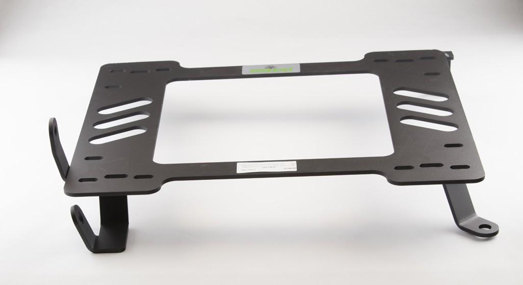 PLANTED SEAT BRACKET FOR 1989-1998 NISSAN SKYLINE R32//R33 PASSENGER LEFT SIDE