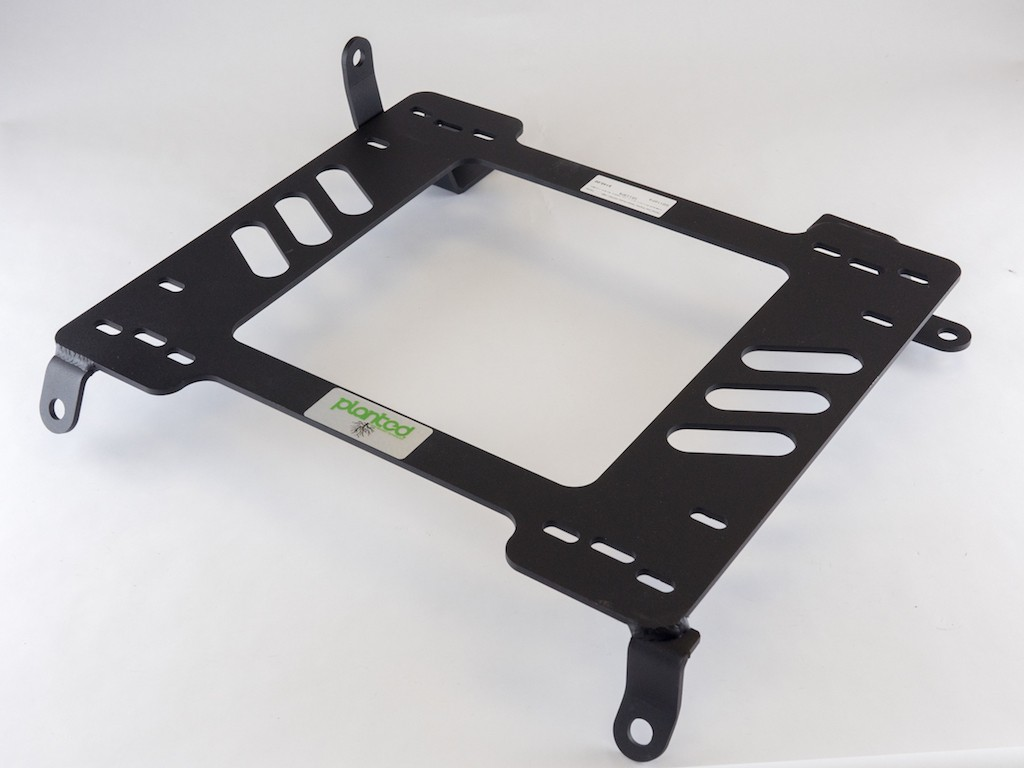 PLANTED Race Seat Bracket for VW MK.1 Driver and Passenger Sides