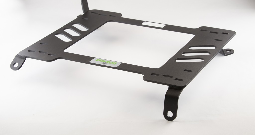 PLANTED Race Seat Bracket for Toyota Pickup Hilux 88-95 Passenger /& Driver Sides