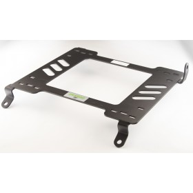 PLANTED Race Seat Bracket for LEXUS IS250 IS350 Passenger Side Auto Transmission